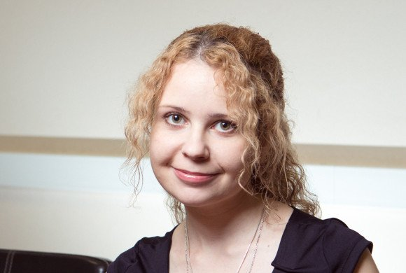Карпенко Наталья Владимировна