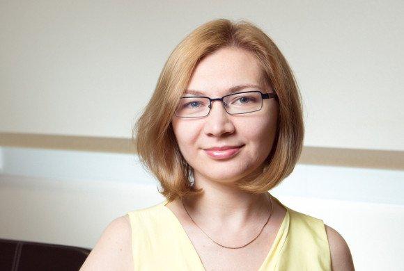 Хусаинова Гульсюм Зыяевна