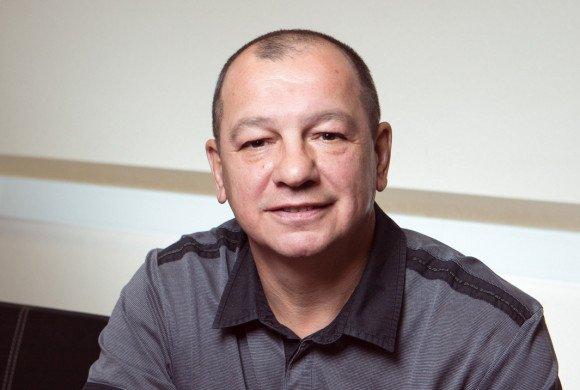 Перов Александр Владимирович