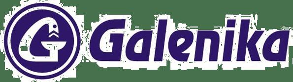 Galenika_logo