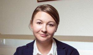 Стенина Инна Анатольевна<br /> <i>Руководитель компании РегМед проф.</i>