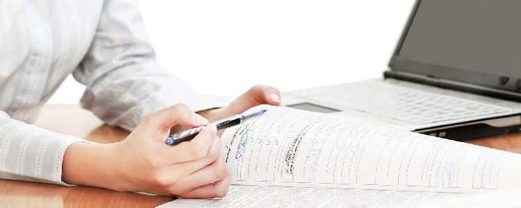 Регистрация торговой марки и интеллектуальной собственности