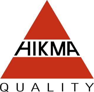 hikma-pharmaceuticals-logo