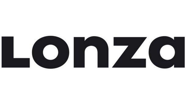 Lonza-CP-Food-2006-2013_scale_xxl
