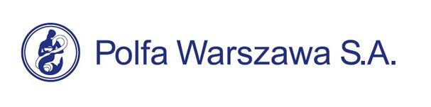 polfa_warszawa_m