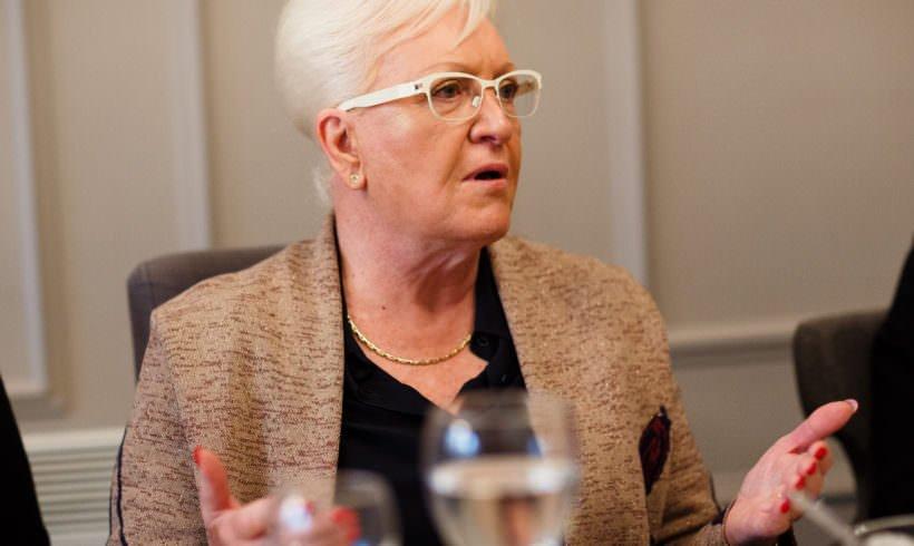 «Буарон» призывает оценивать эффективность гомеопатии по результатам клинической практики