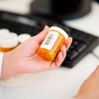 Законопроекты о внедрении системы мониторинга движения лекарств поступили в Госдуму