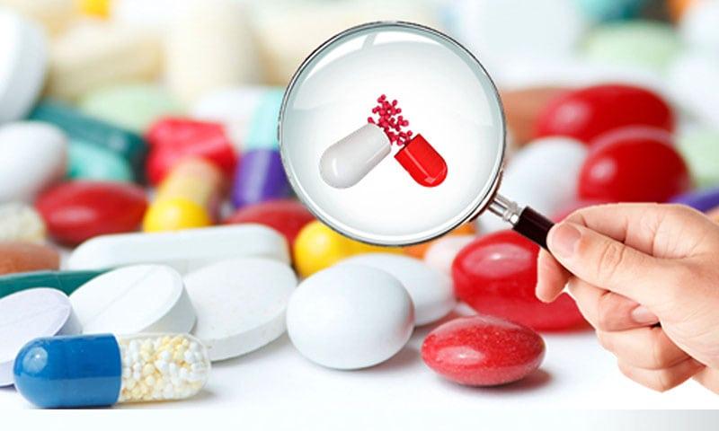Фармаконадзор: основные принципы и правовая база
